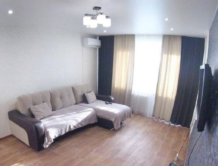 2к квартира улица Ладо Кецховели, 30   17500   аренда в Красноярске фото 0