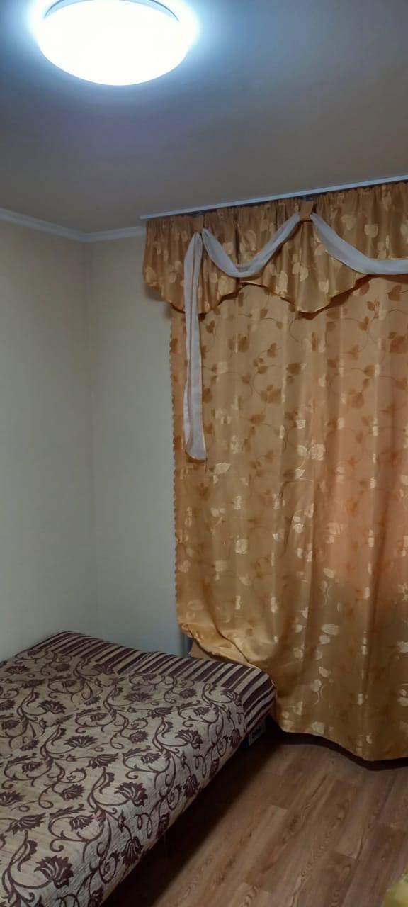 2к квартира Красноярск | 16000 | аренда в Красноярске фото 5