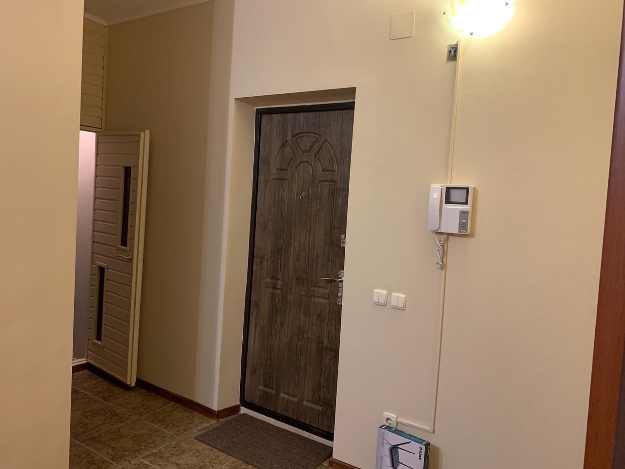 1к квартира Красноярск | 18000 | аренда в Красноярске фото 6