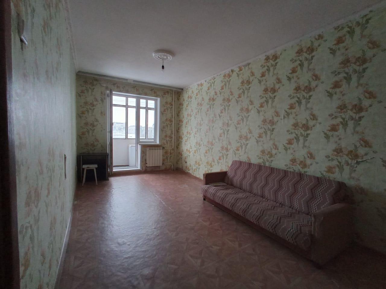 2к квартира Светлогорский переулок, 19 | 14000 | аренда в Красноярске фото 4