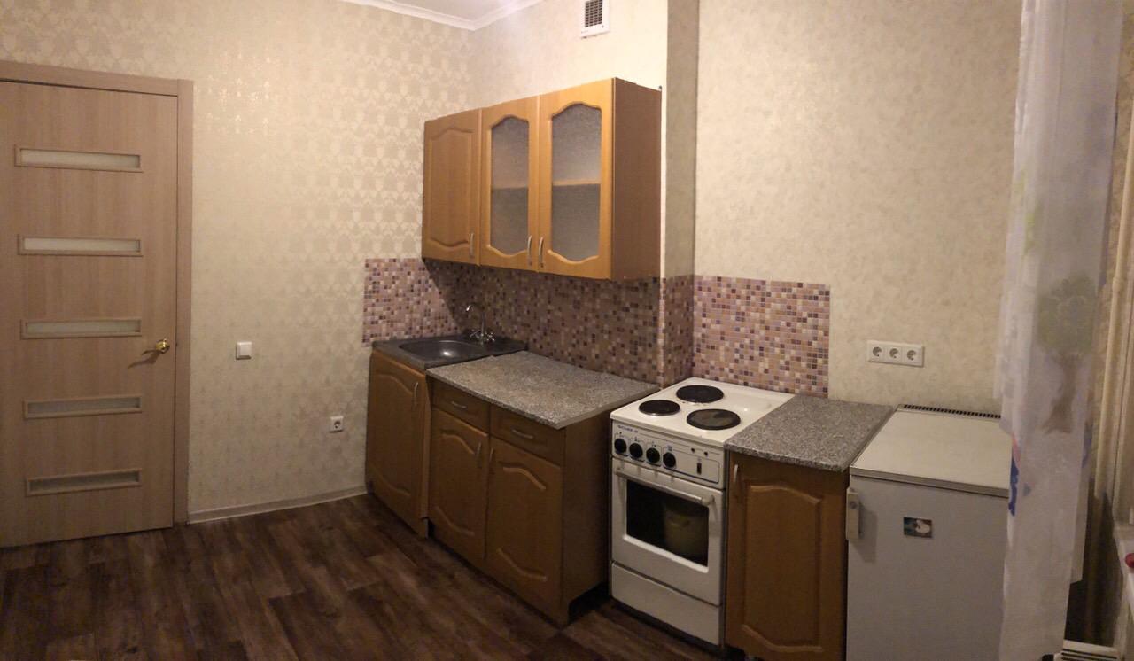 2к квартира Караульная улица, 42   17000   аренда в Красноярске фото 3