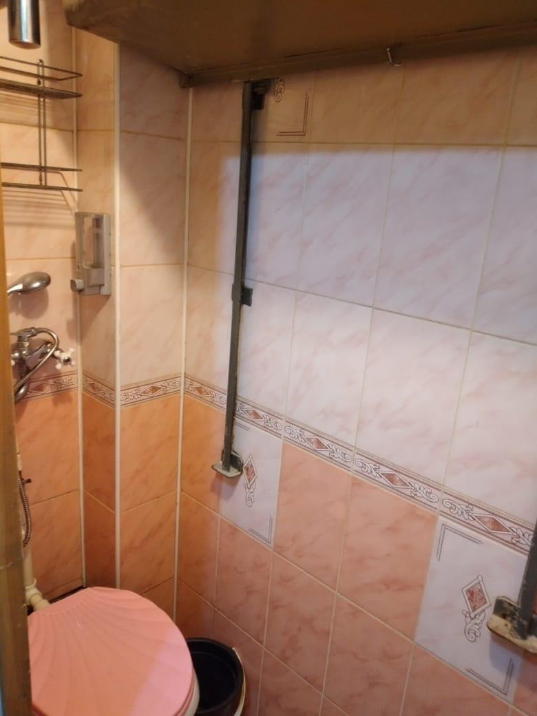 студия Джамбульская улица, 19А   10000   аренда в Красноярске фото 7