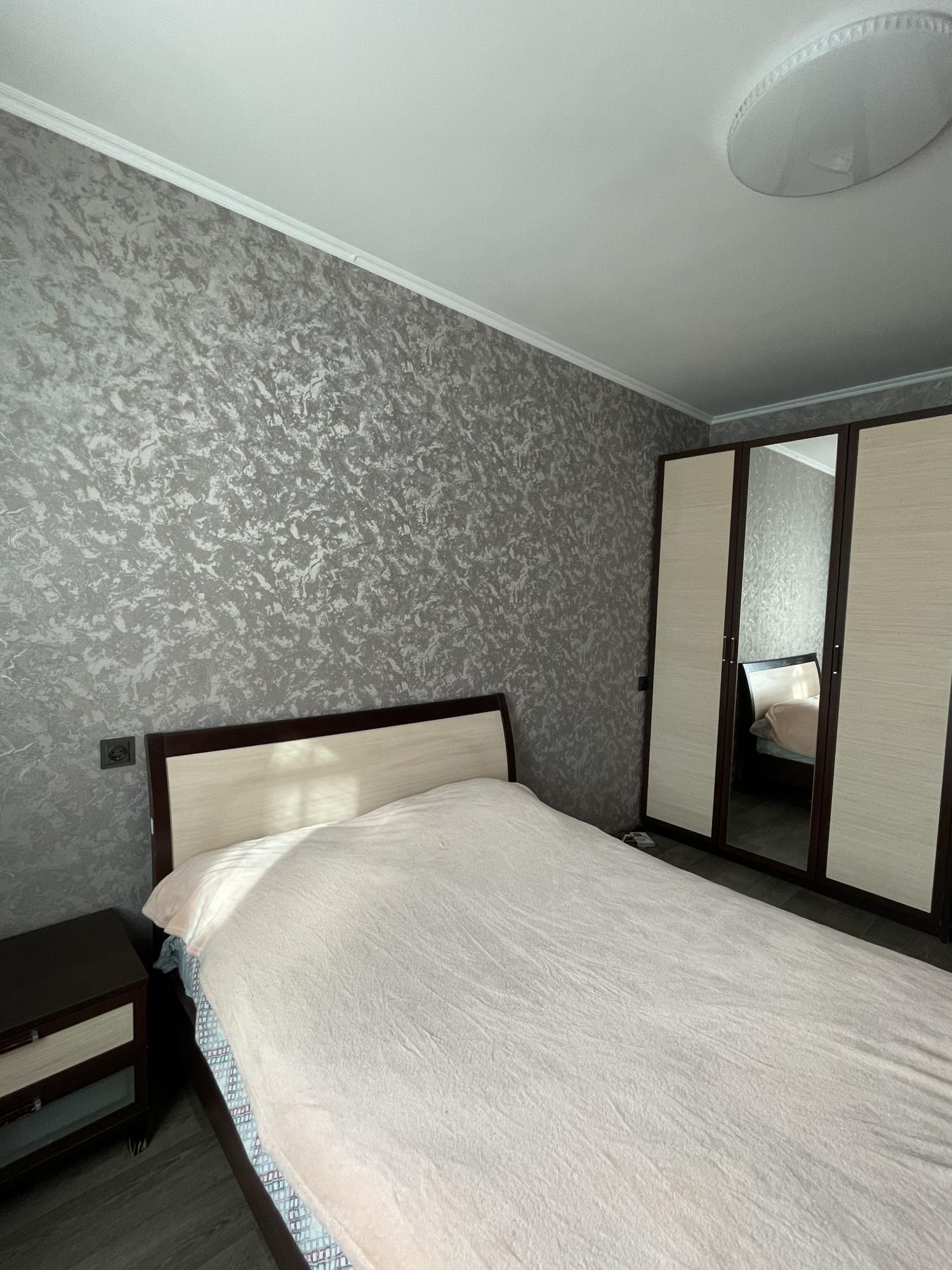 2к квартира улица Водопьянова, 11Г   24000   аренда в Красноярске фото 8