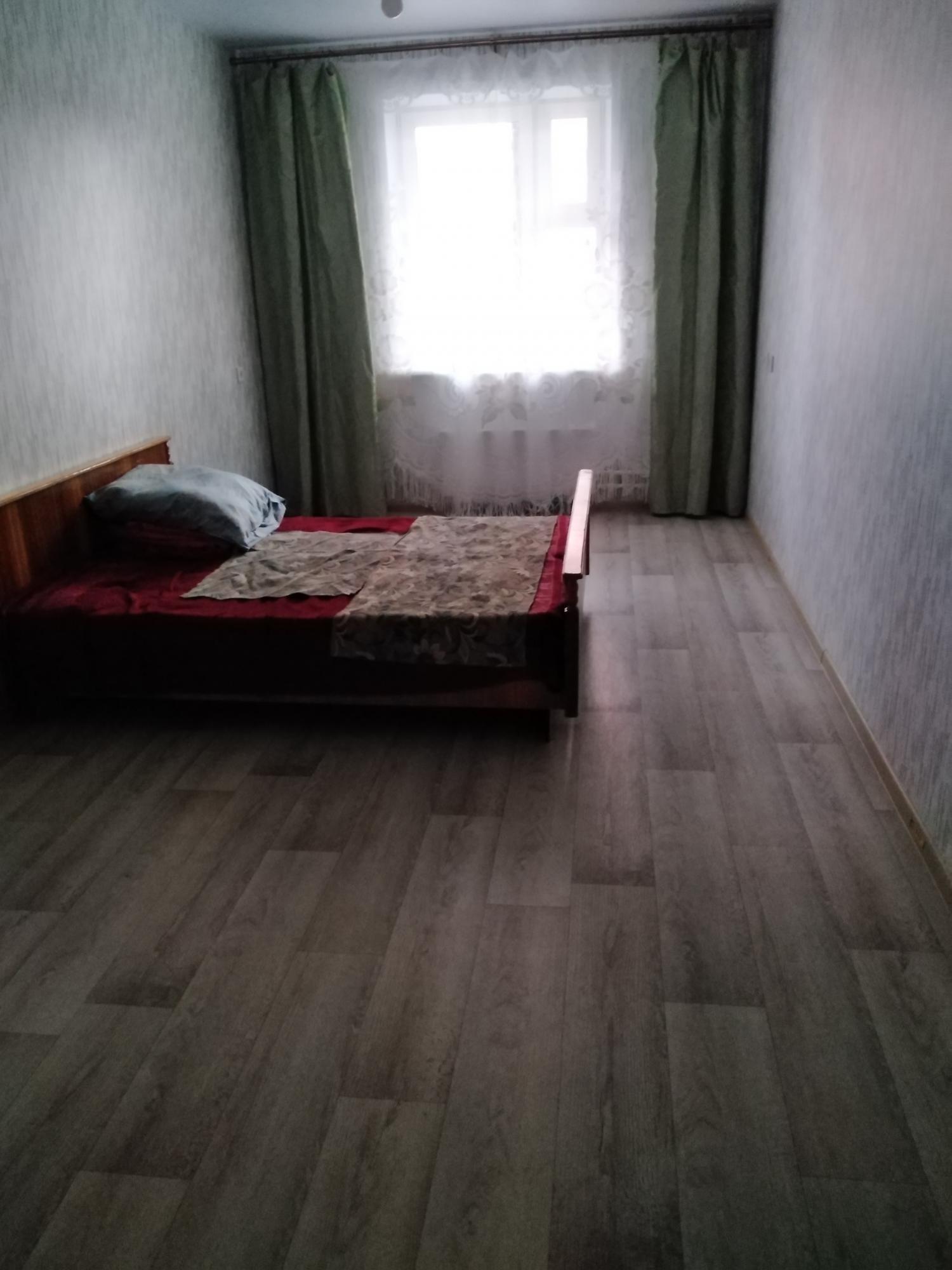 2к квартира улица Елены Стасовой, 65 | 18000 | аренда в Красноярске фото 2