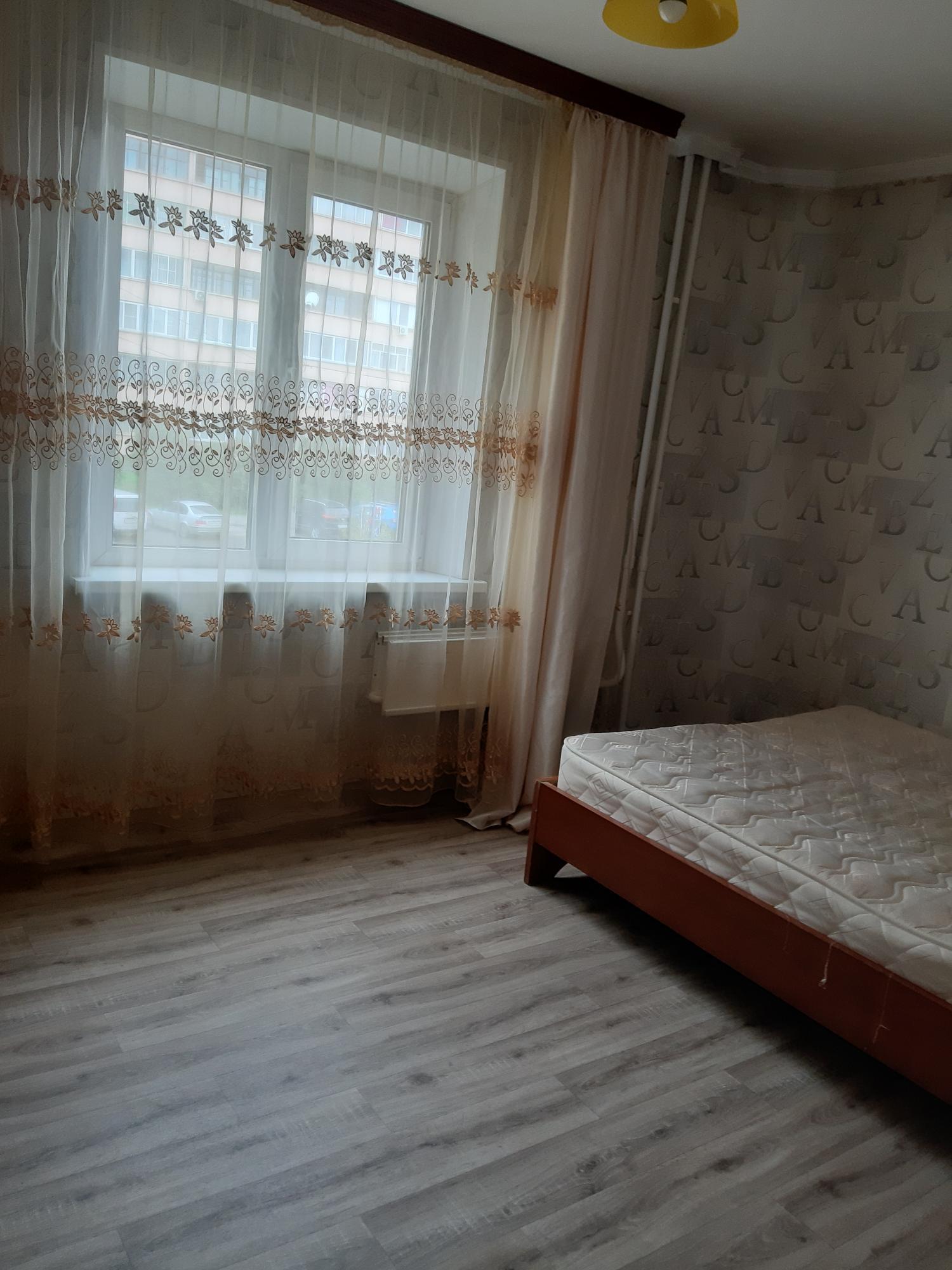 2к квартира улица Урванцева, 34   22000   аренда в Красноярске фото 6