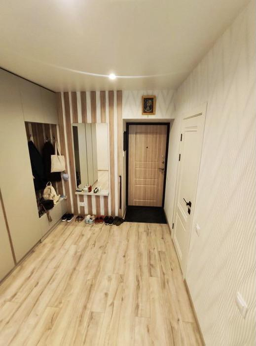 студия улица Батурина, 30   12500   аренда в Красноярске фото 7