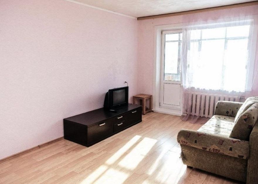1к квартира улица Карла Маркса, 139   15000   аренда в Красноярске фото 3