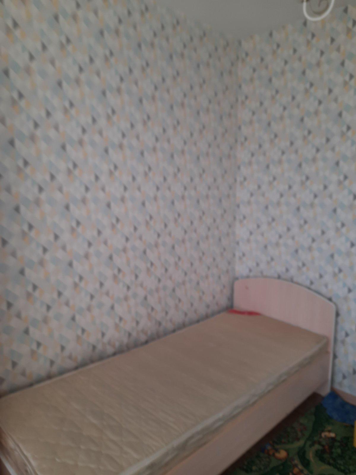 4к квартира 24 | 27000 | аренда в Красноярске фото 12