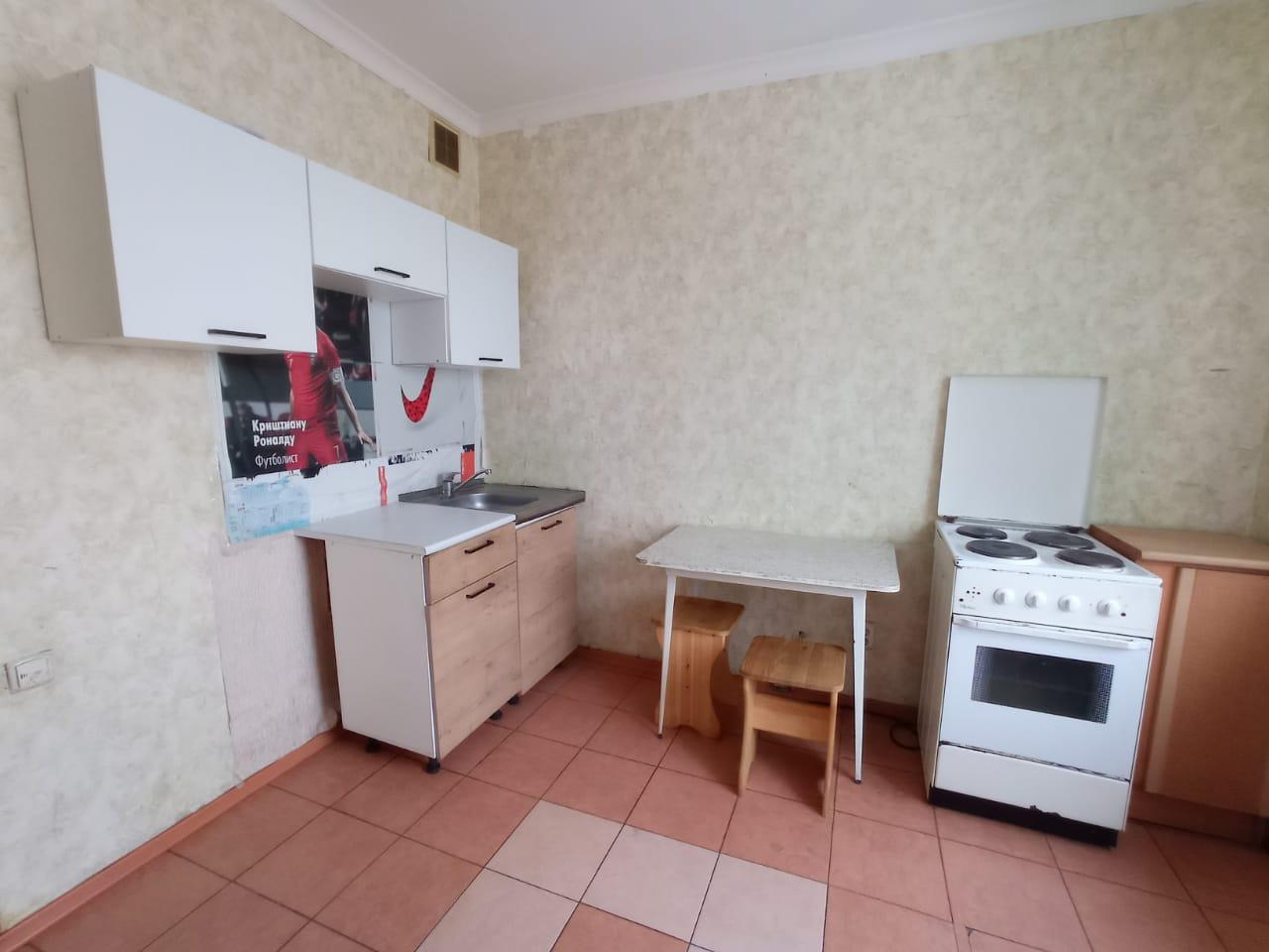 2к квартира Светлогорский переулок, 19 | 14000 | аренда в Красноярске фото 7