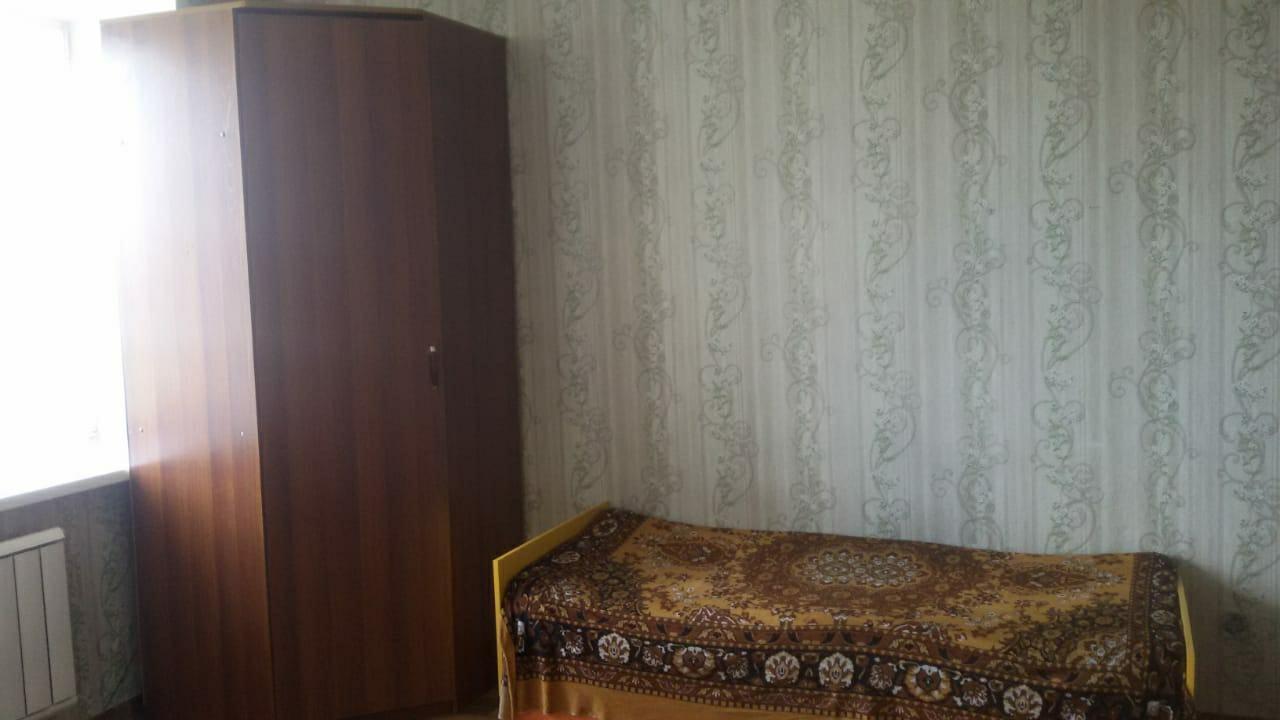 студия улица Декабристов, 5   10000   аренда в Красноярске фото 2