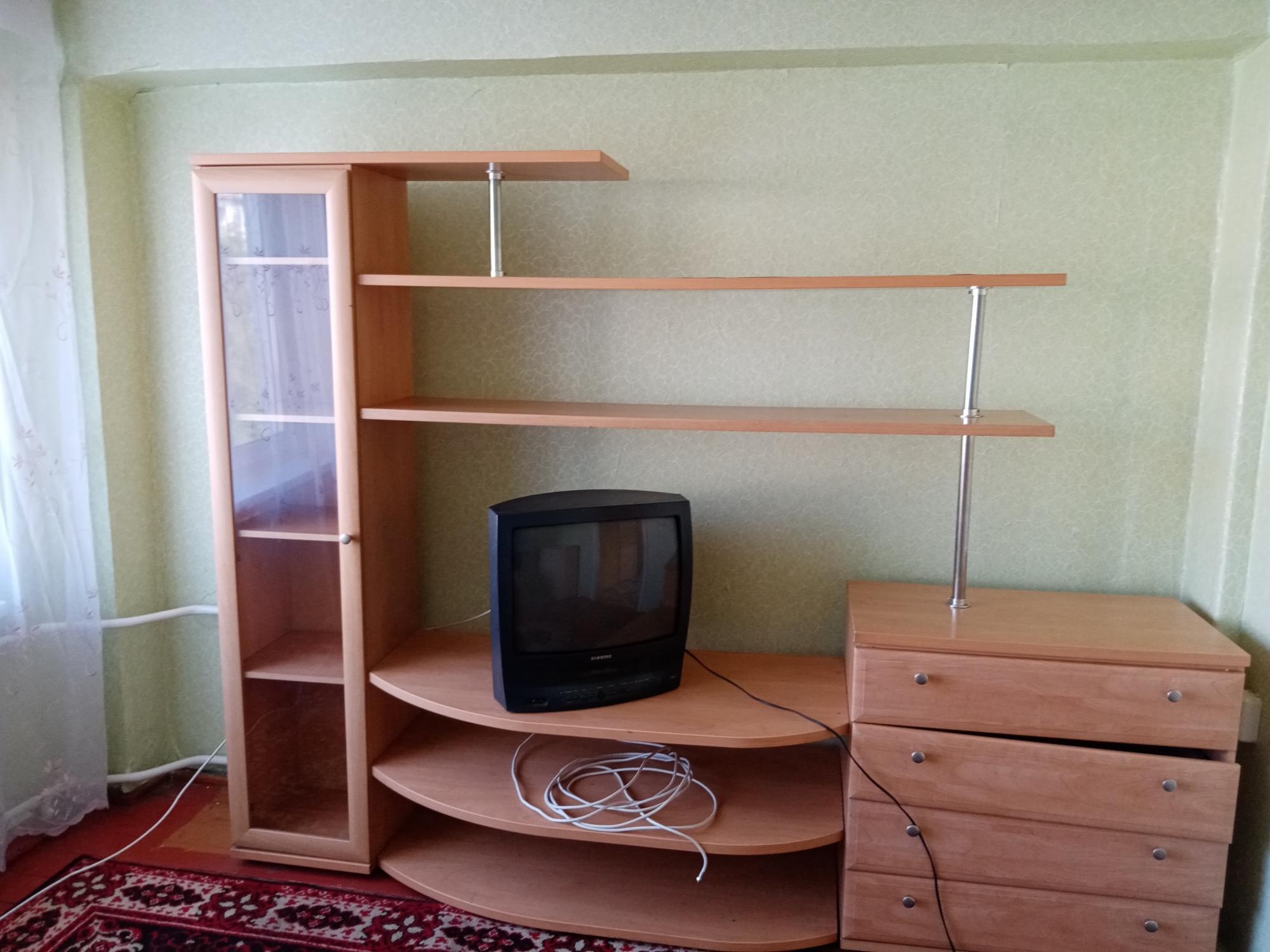 1к квартира улица Энергетиков, 40 | 11500 | аренда в Красноярске фото 0