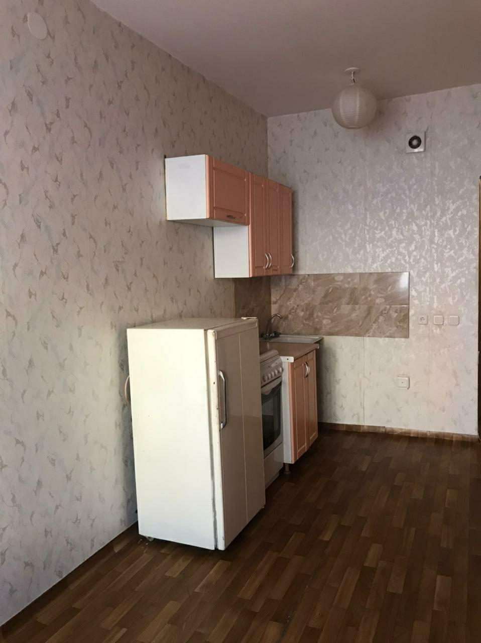 студия улица Карамзина, 16 | 13000 | аренда в Красноярске фото 8