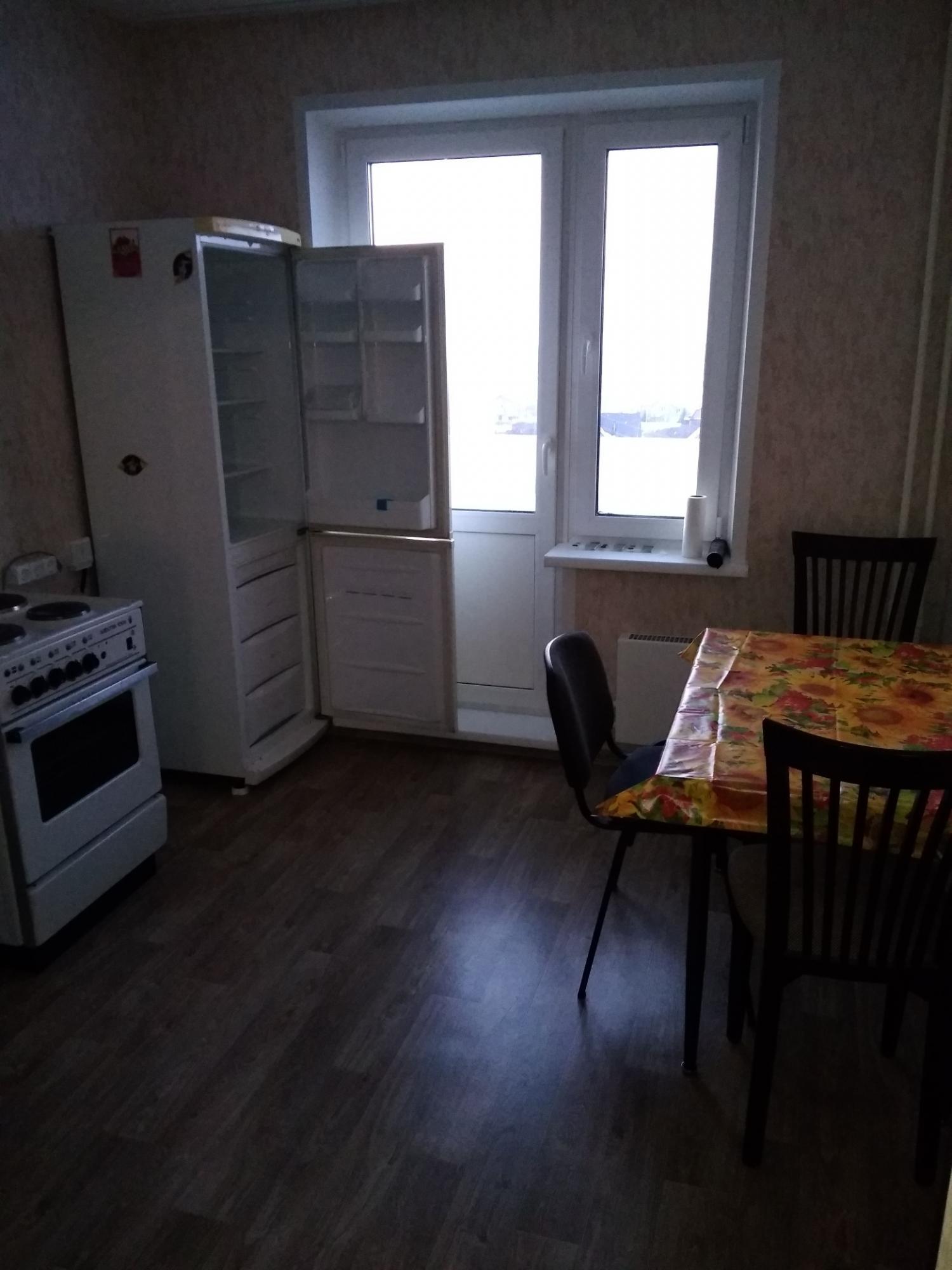 2к квартира Ольховая улица, 12 | 15500 | аренда в Красноярске фото 4