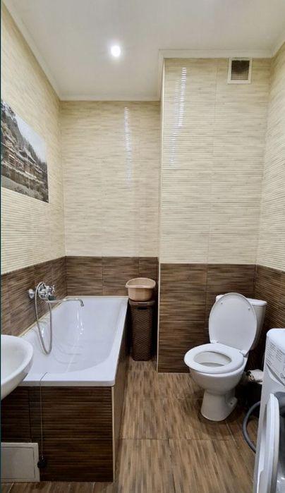 1к квартира улица Мужества, 20   11000   аренда в Красноярске фото 1