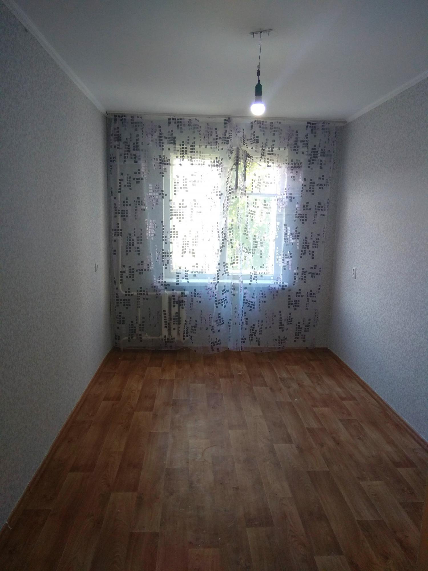 4к квартира улица 60 лет Октября, 104 | 20000 | аренда в Красноярске фото 2