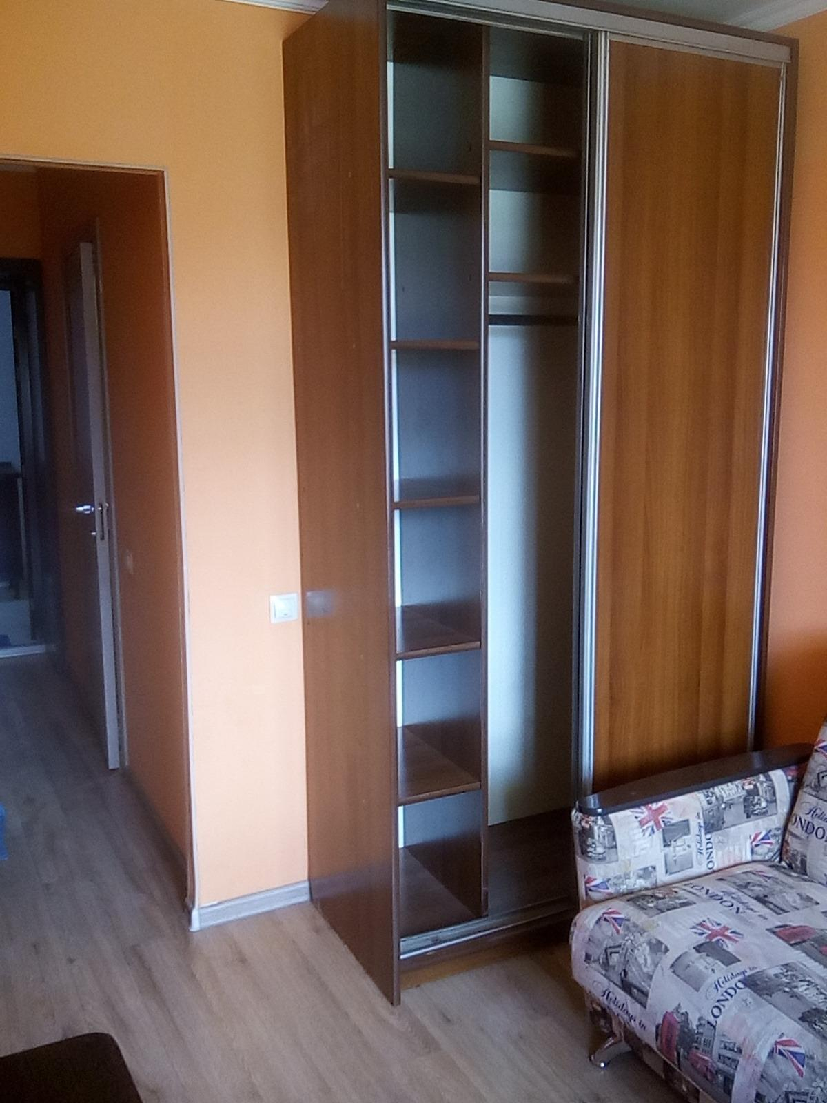 1к квартира улица Академика Киренского, 32К   11000   аренда в Красноярске фото 3