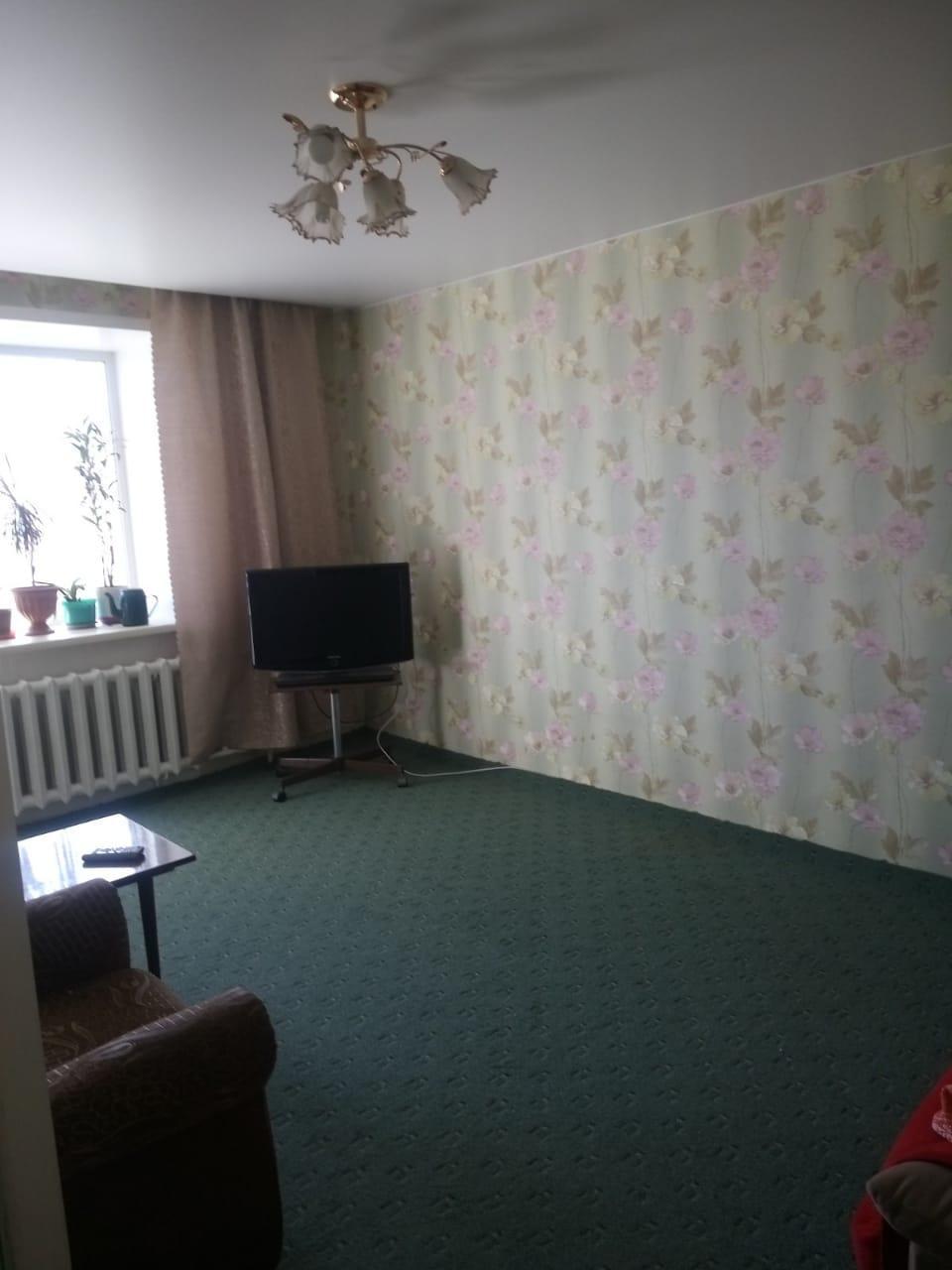 2к квартира улица Водянникова, 2Б   14000   аренда в Красноярске фото 0