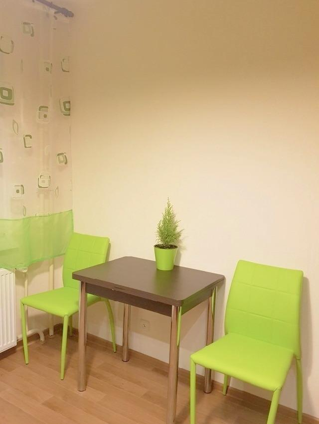 2к квартира Свободный проспект, 45 | 17500 | аренда в Красноярске фото 3