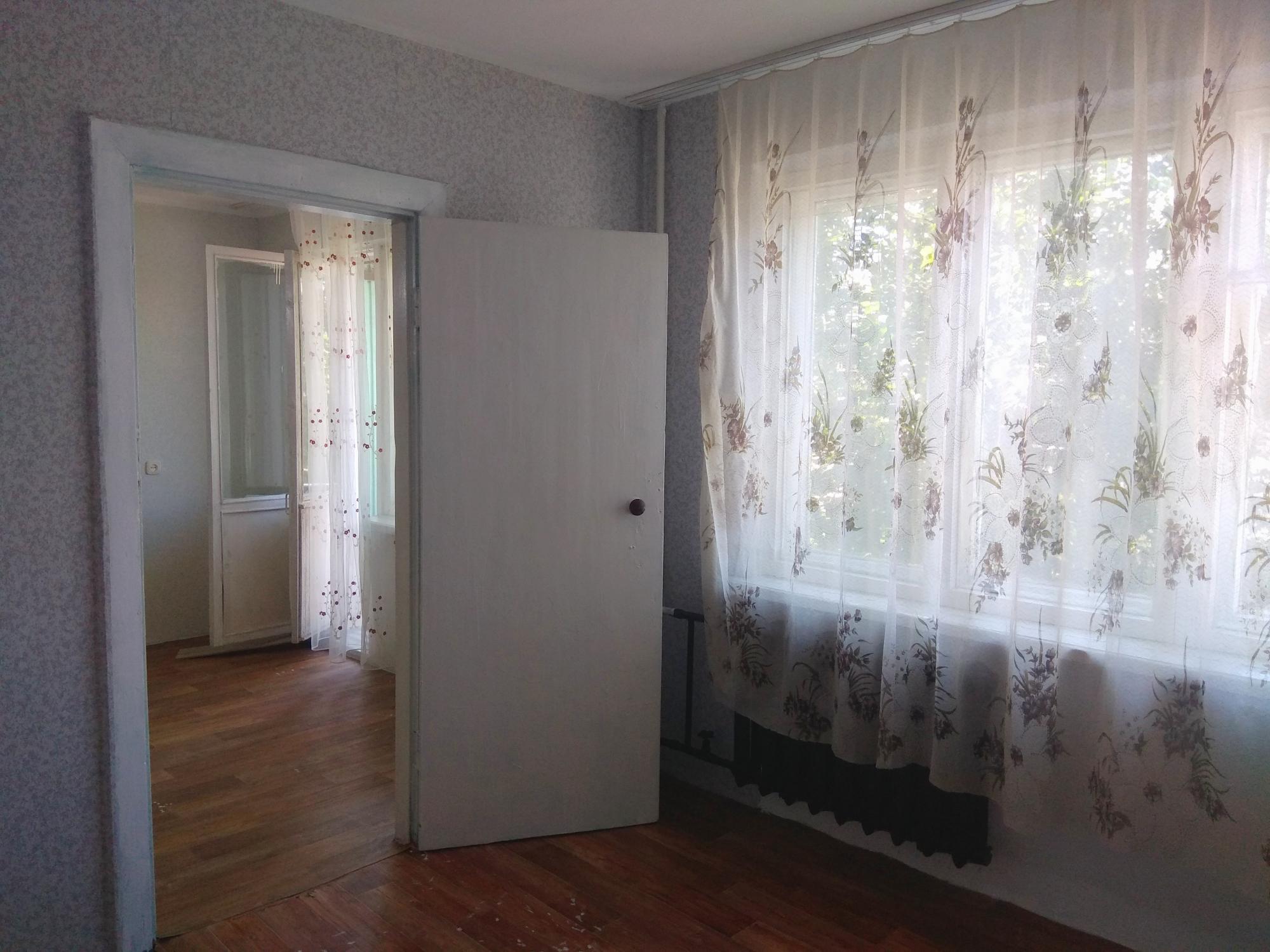 4к квартира улица 60 лет Октября, 104 | 20000 | аренда в Красноярске фото 1