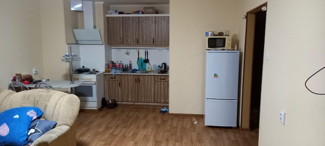 2к квартира Красноярск | 16000 | аренда в Красноярске фото 1