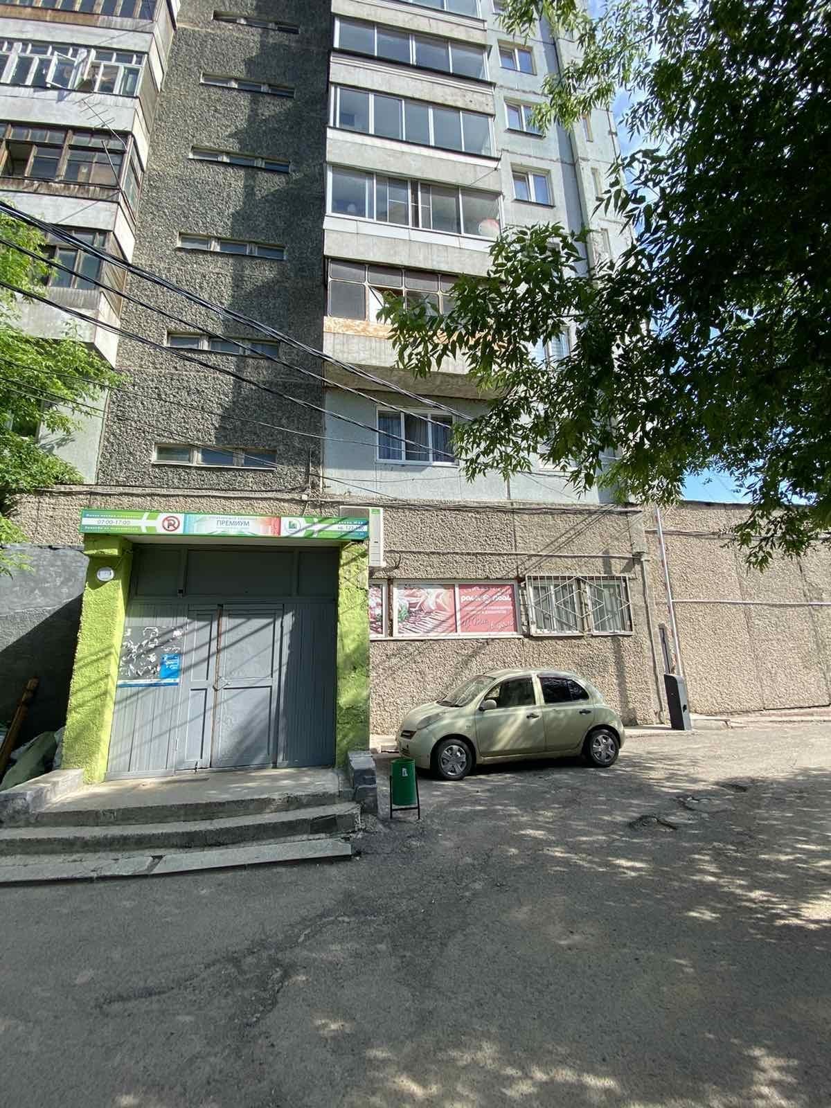 студия улица Партизана Железняка, 50   5000   аренда в Красноярске фото 12