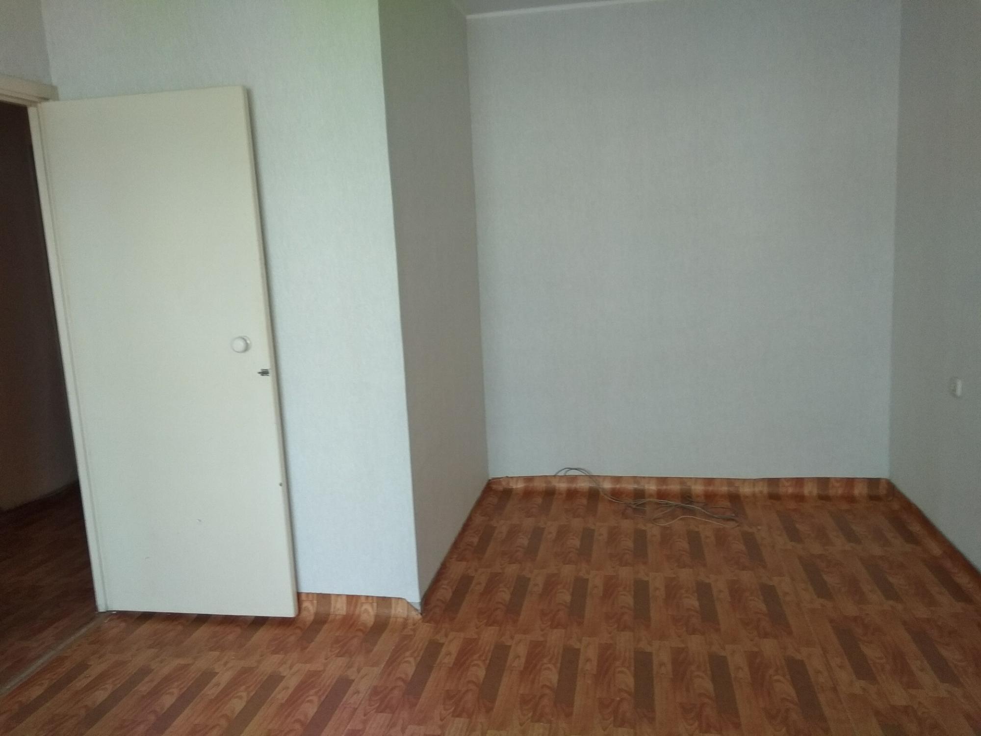 1к квартира улица 9 Мая, 63   13900   аренда в Красноярске фото 3