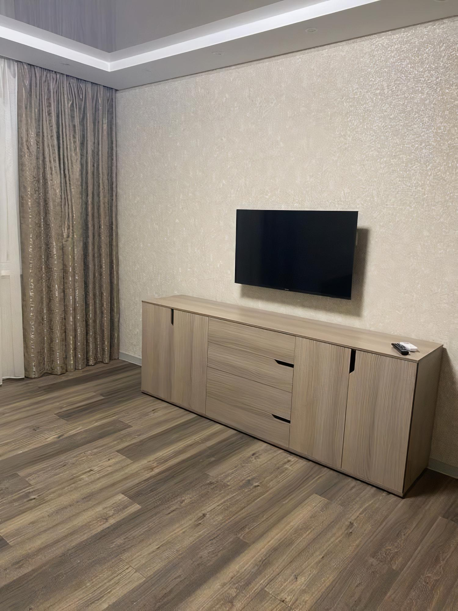 1к квартира улица Карамзина, 20 | 14000 | аренда в Красноярске фото 3