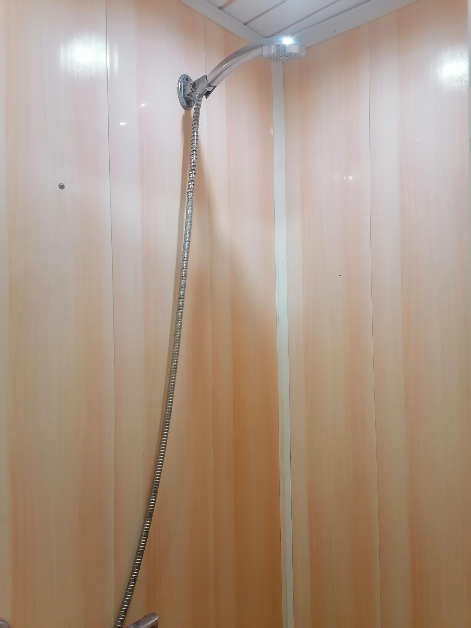 студия Новгородская улица, 1 | 9500 | аренда в Красноярске фото 0