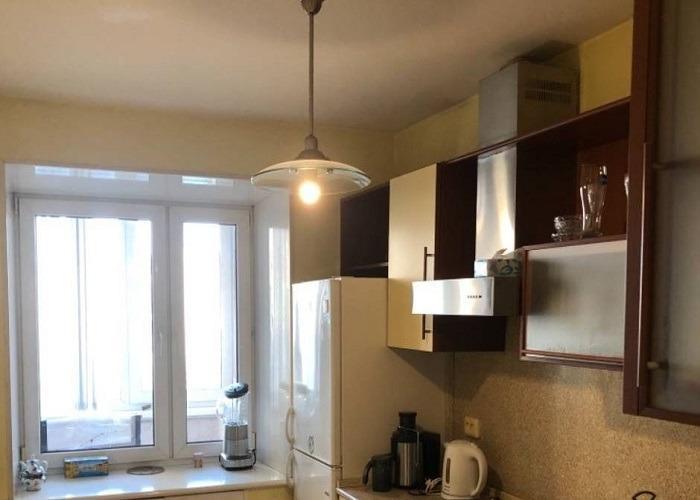 2к квартира улица Железнодорожников, 19   18000   аренда в Красноярске фото 2