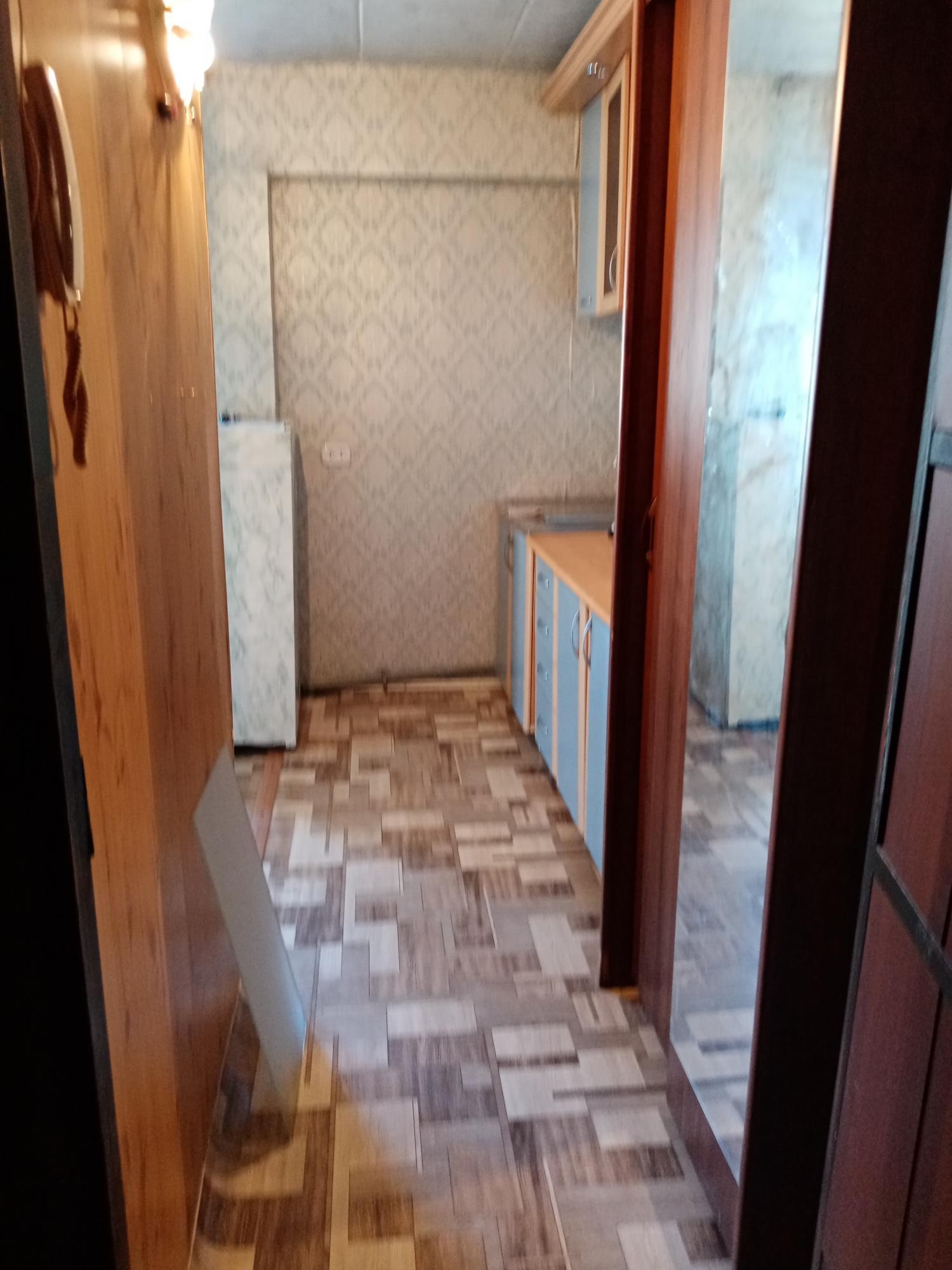 1к квартира улица Энергетиков, 40 | 11500 | аренда в Красноярске фото 5