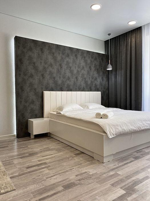 1к квартира улица Ладо Кецховели, 17А | 13000 | аренда в Красноярске фото 0