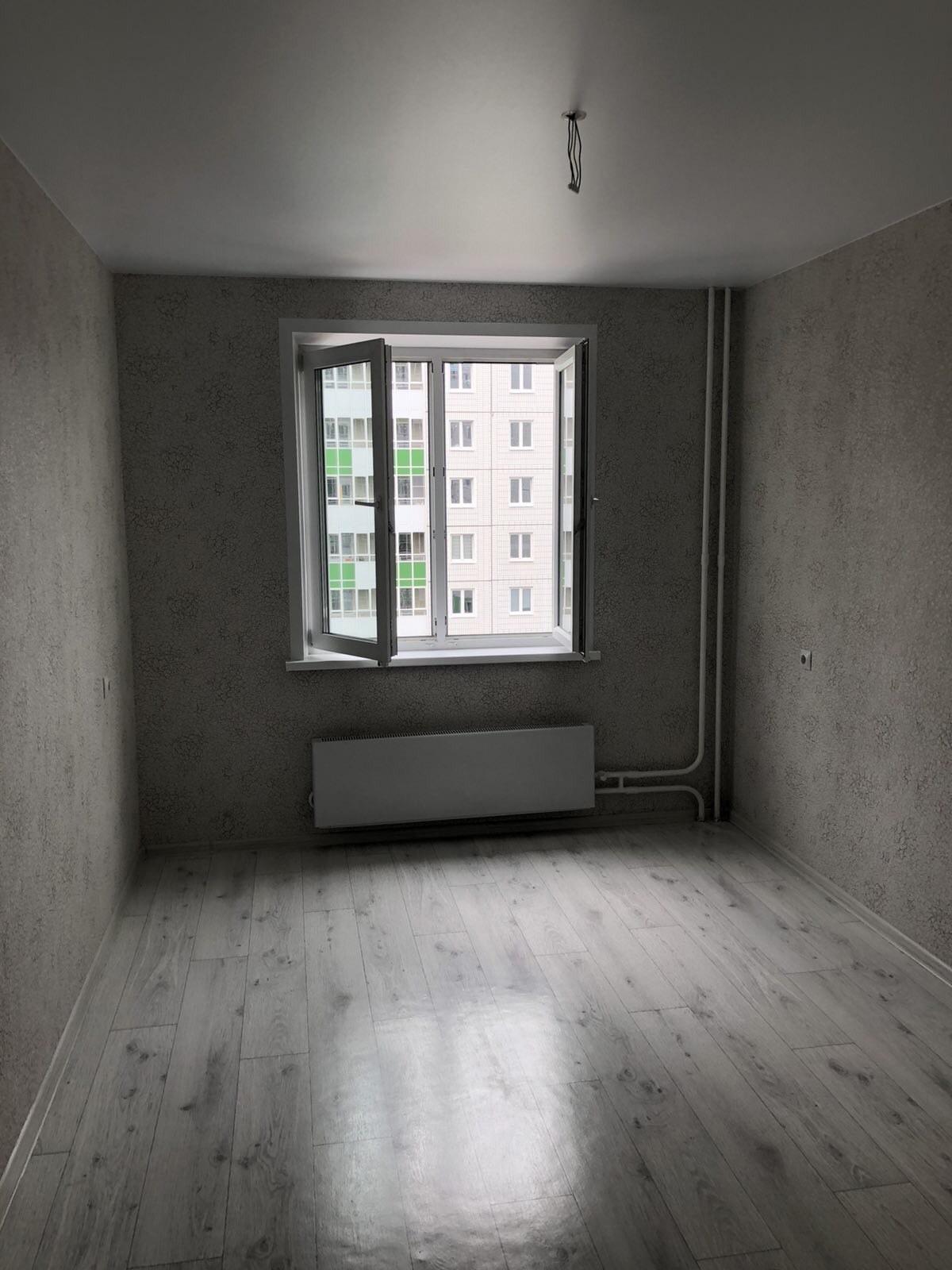 2к квартира Апрельская улица, 6   16000   аренда в Красноярске фото 6