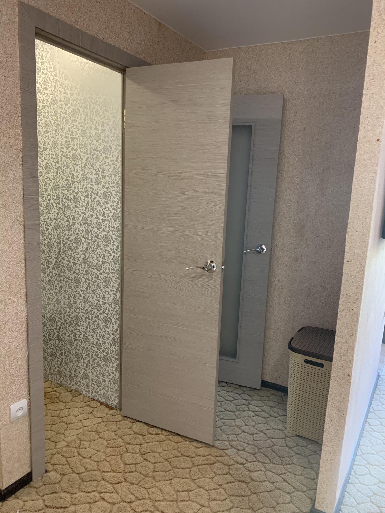 3к квартира улица Попова   25000   аренда в Красноярске фото 10