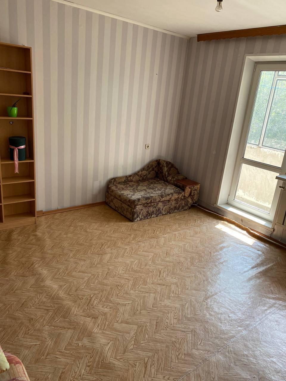 1к квартира улица Мате Залки, 6А   14000   аренда в Красноярске фото 0