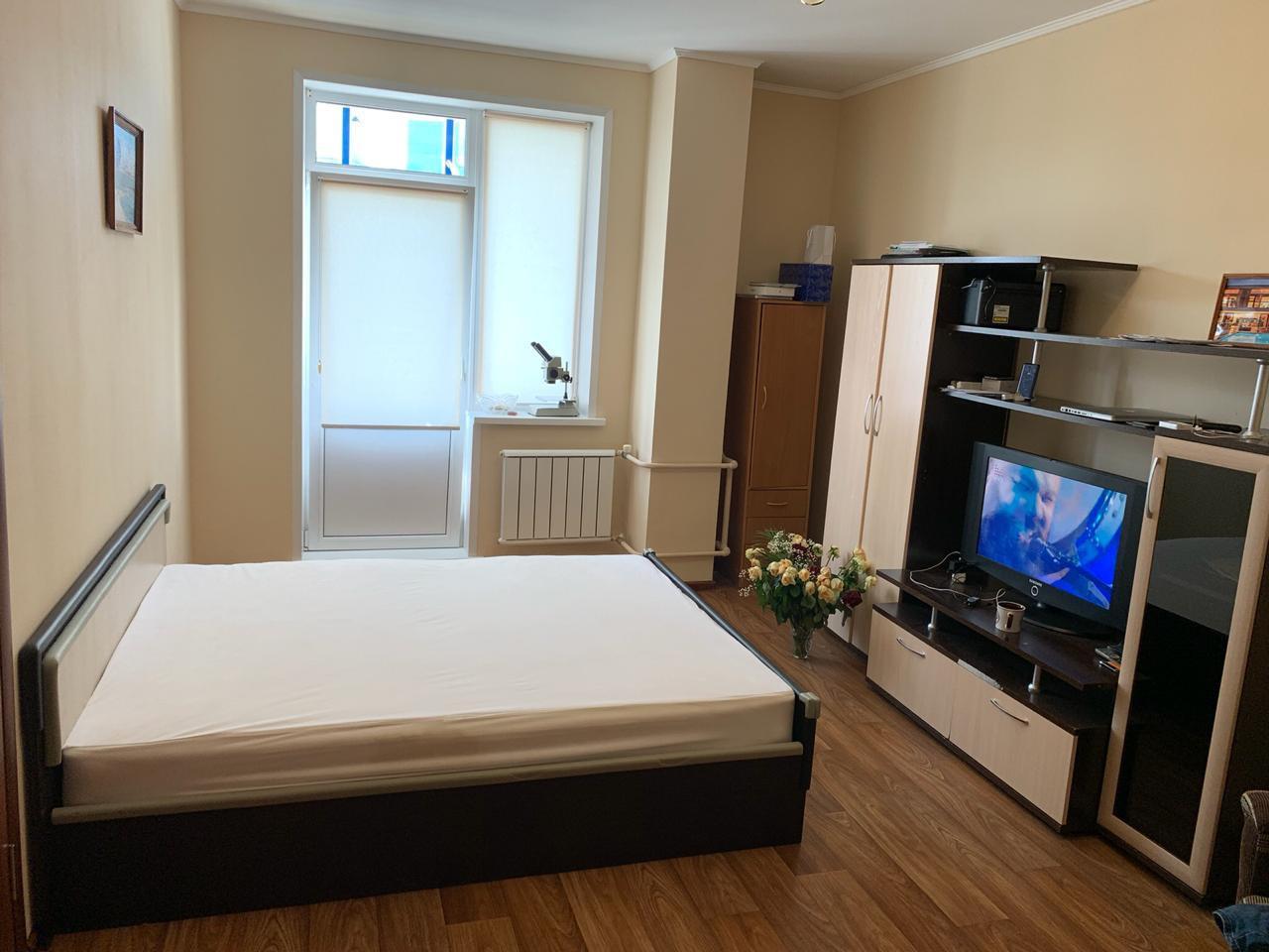 1к квартира Красноярск | 18000 | аренда в Красноярске фото 3