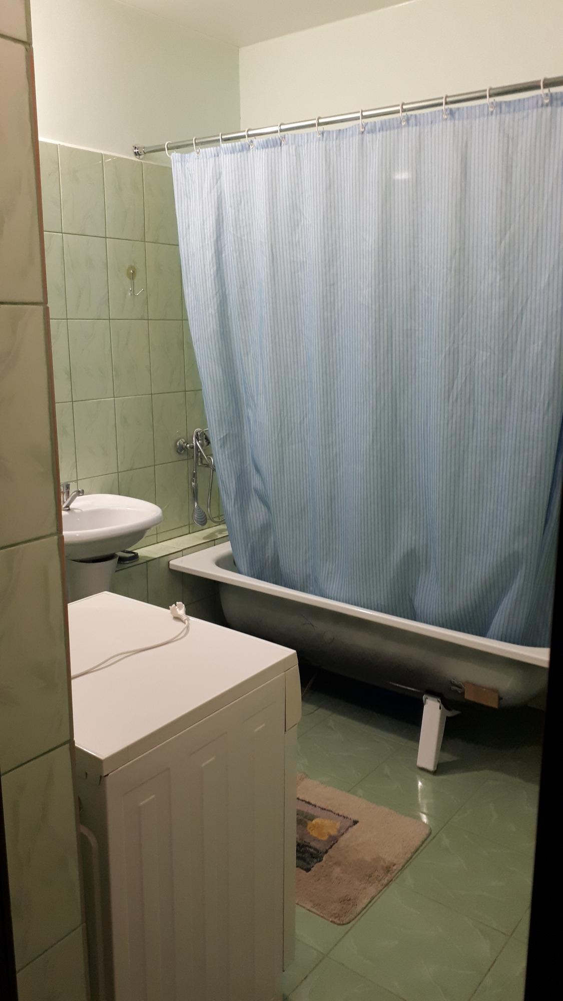 3к квартира улица Чернышевского, 81 | 30000 | аренда в Красноярске фото 10
