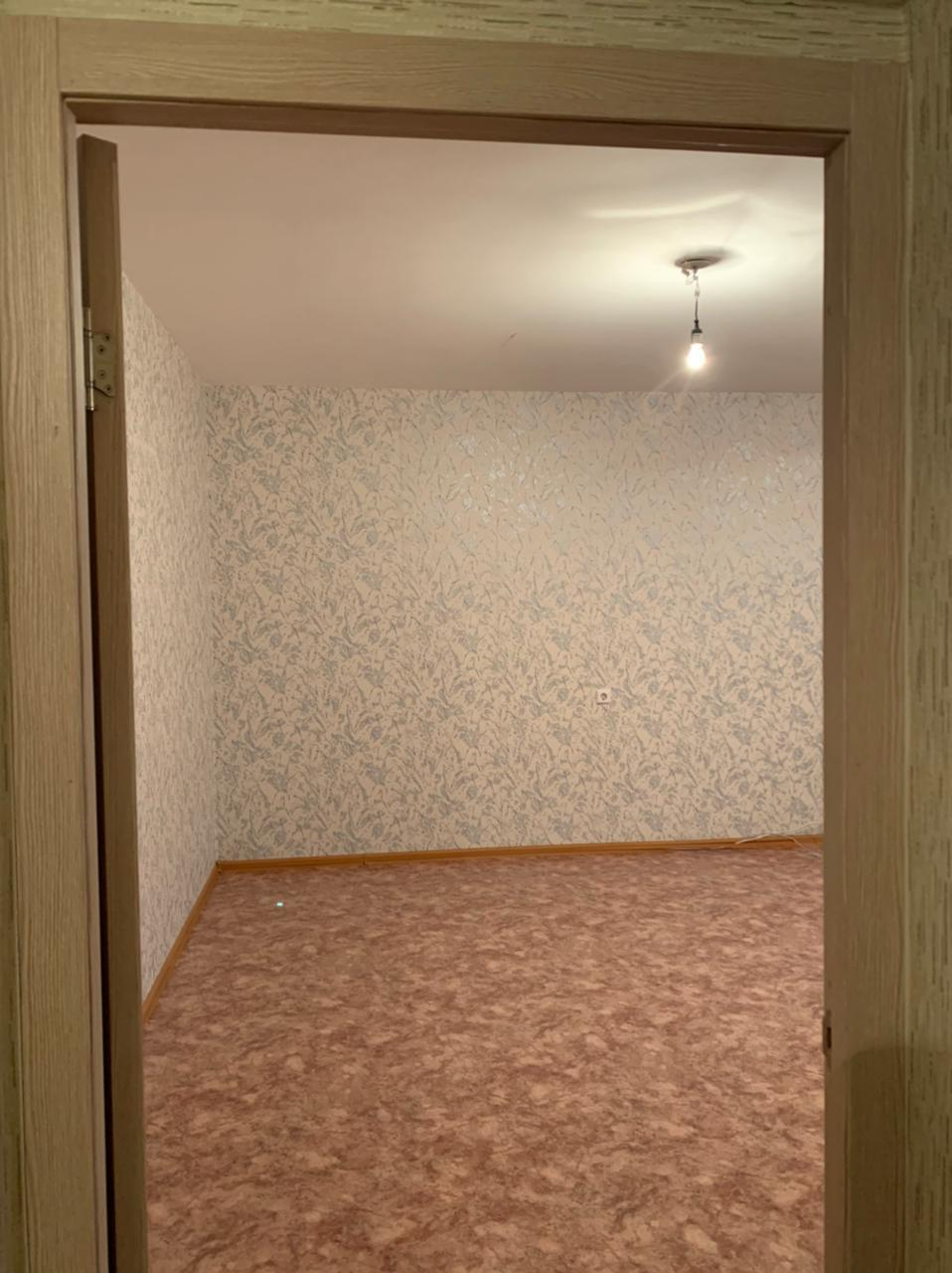 2к квартира Караульная улица, 44 | 19000 | аренда в Красноярске фото 6
