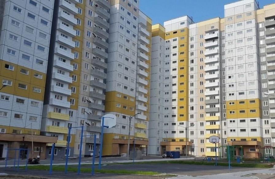 студия Ольховая улица, 4 | 10000 | аренда в Красноярске фото 15
