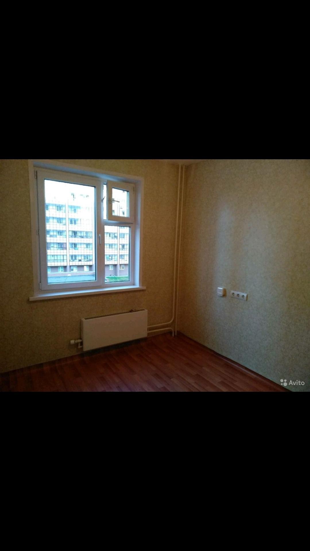 1к квартира улица Карамзина, 24   12000   аренда в Красноярске фото 0