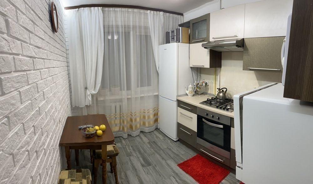 1к квартира Свободный проспект, 56   14000   аренда в Красноярске фото 0