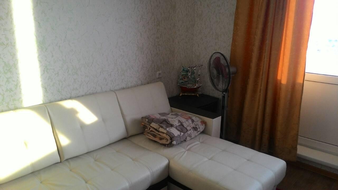 студия Ольховая улица, 4 | 10000 | аренда в Красноярске фото 0