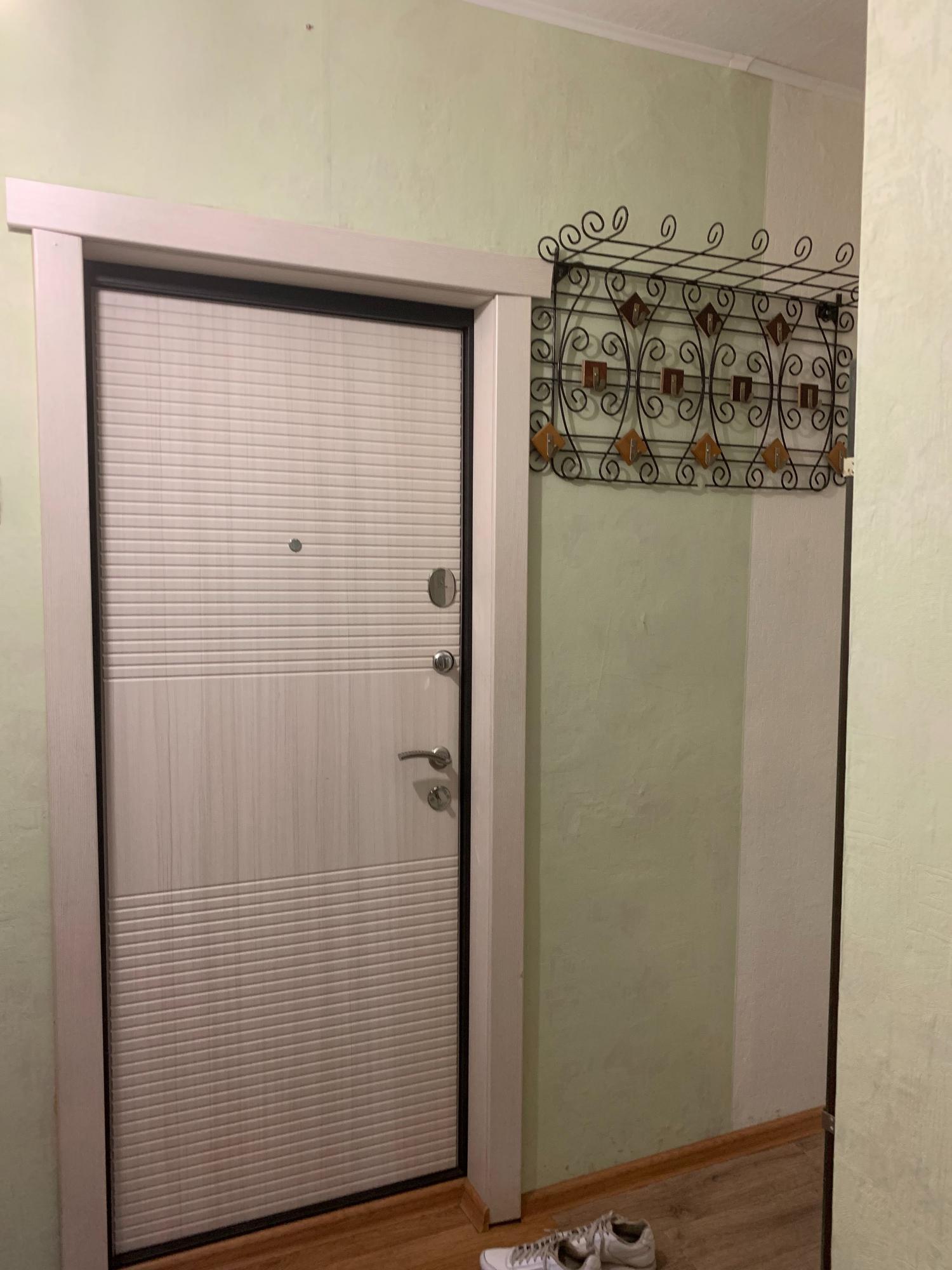 2к квартира улица Вейнбаума, 38 | 18000 | аренда в Красноярске фото 0