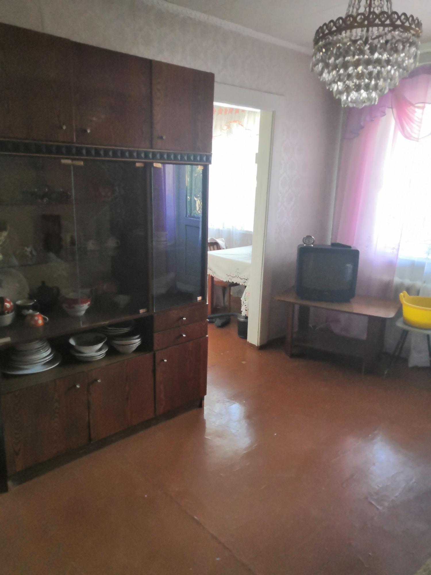 3к квартира проспект Ульяновский, 18А   17000   аренда в Красноярске фото 0