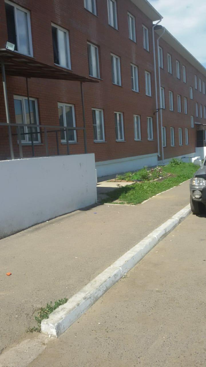 студия улица Декабристов, 5   10000   аренда в Красноярске фото 11