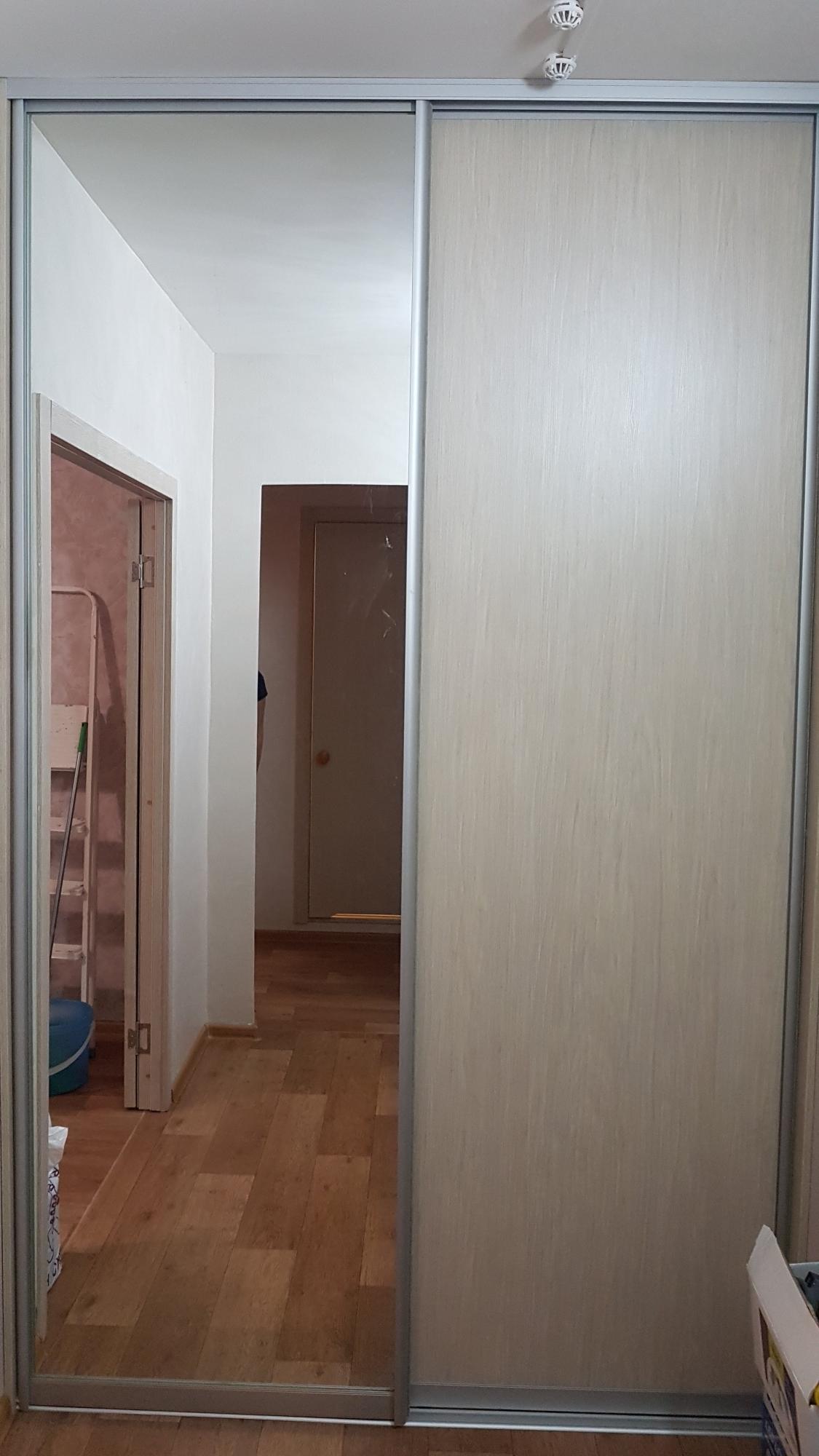 1к квартира улица Партизана Железняка, 61 | 20000 | аренда в Красноярске фото 11