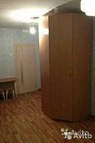 студия улица Вильского, 32   11000   аренда в Красноярске фото 3