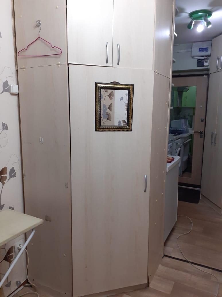 студия Джамбульская улица, 19А   10000   аренда в Красноярске фото 2