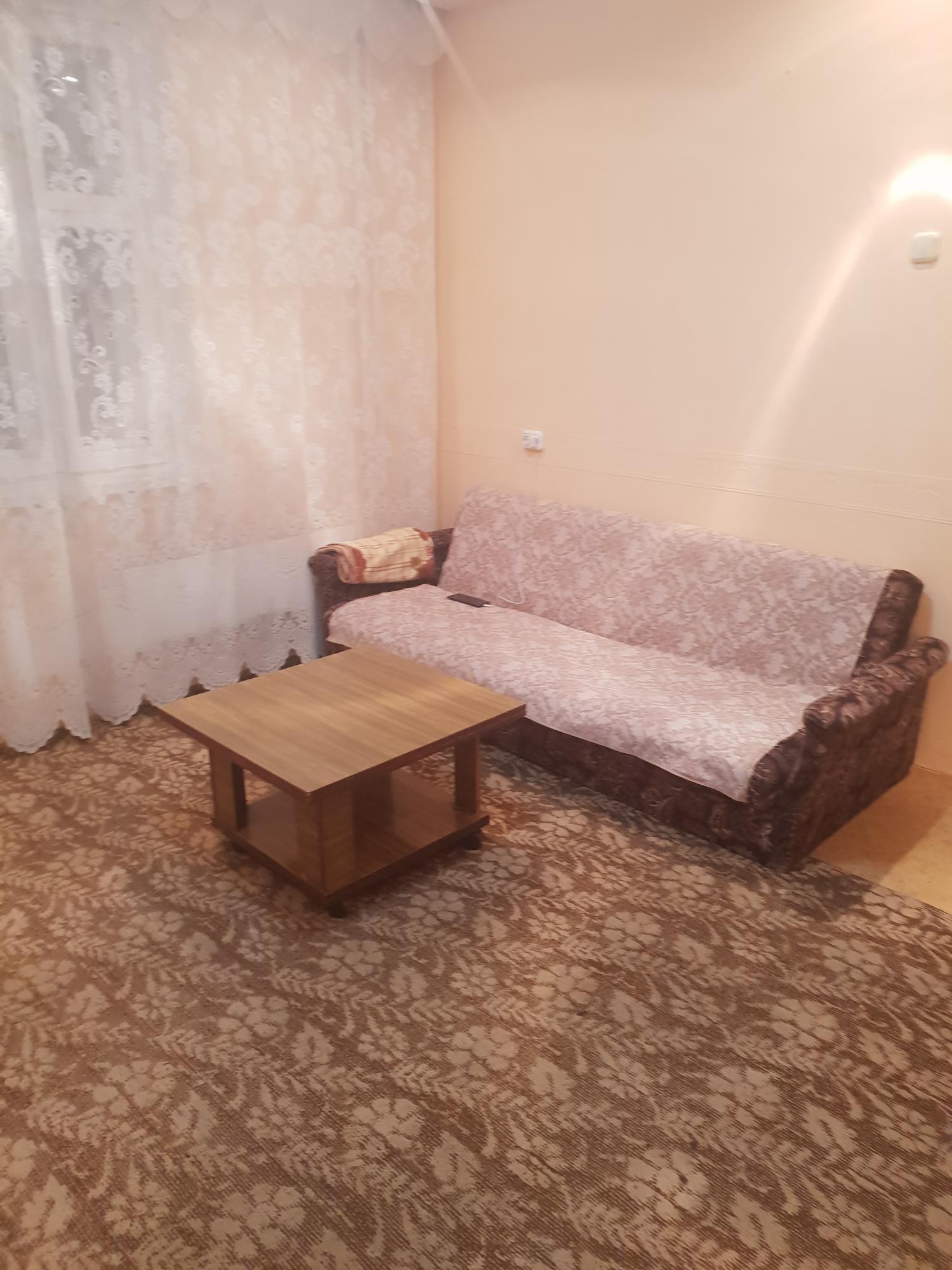 3к квартира городской округ 15   23000   аренда в Красноярске фото 9
