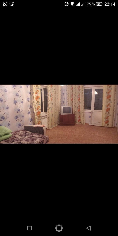 2к квартира Семафорная улица, 207   16000   аренда в Красноярске фото 0