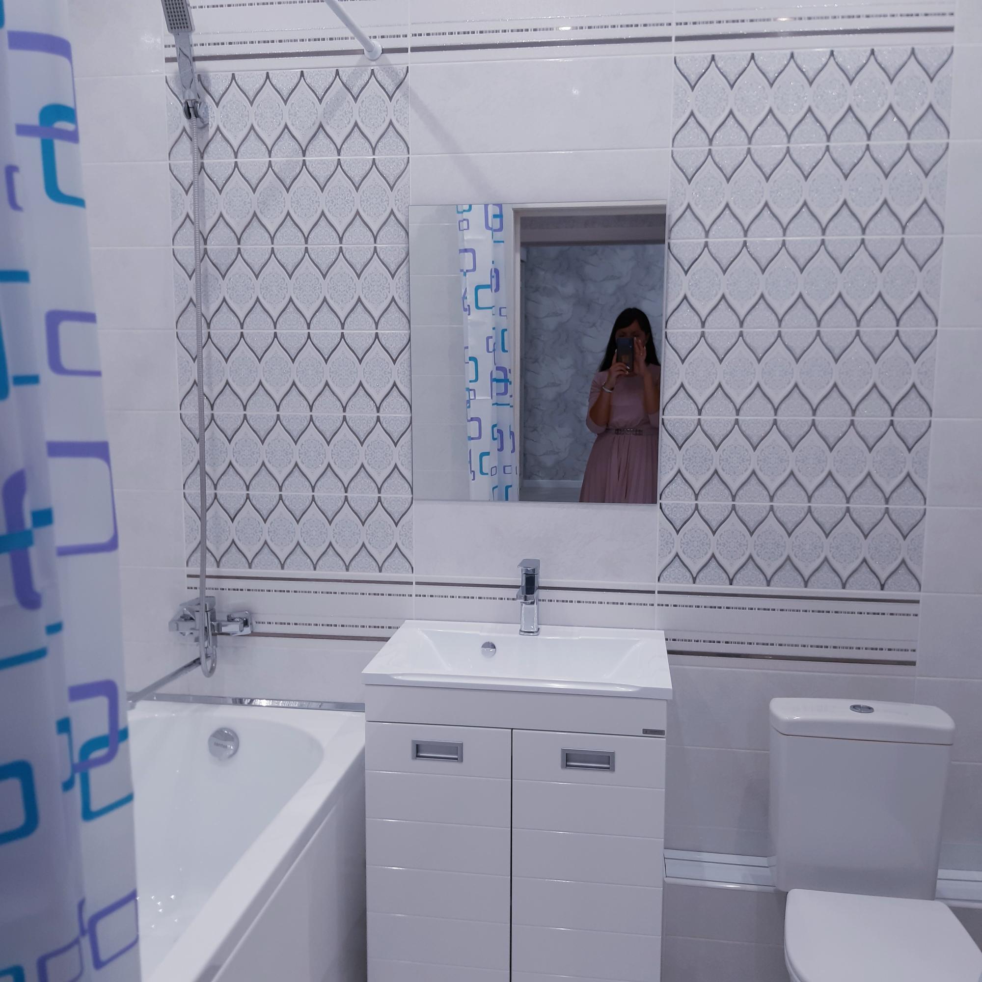 1к квартира улица Петра Подзолкова, 3и | 25000 | аренда в Красноярске фото 8